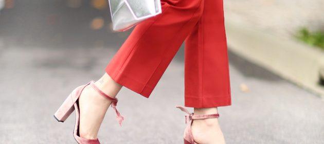 Roupas-femininas-AMARO-Amaro-fast-fashion-online-onde-comprar-Look-do-dia-Lari-Duarte-roupa-onde-comprar