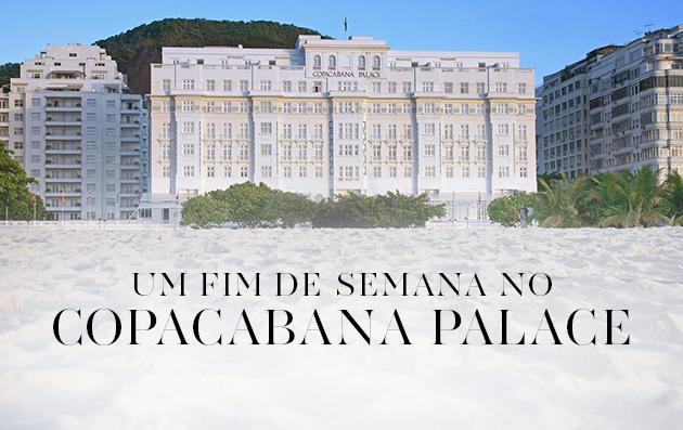 Onde-se-hospedar-no-Rio?-Onde-Ficar-?-Dicas-blog-da-Lari-Duarte-Belmond-Copacabana-Palace-tudo-sobre-Hotel