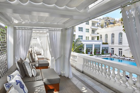 Belmond-Copacabana-Palace-Hotel-Rio-de-Janeiro-onde-se-hospedar-ficar-Lari-Duarte-blog-01