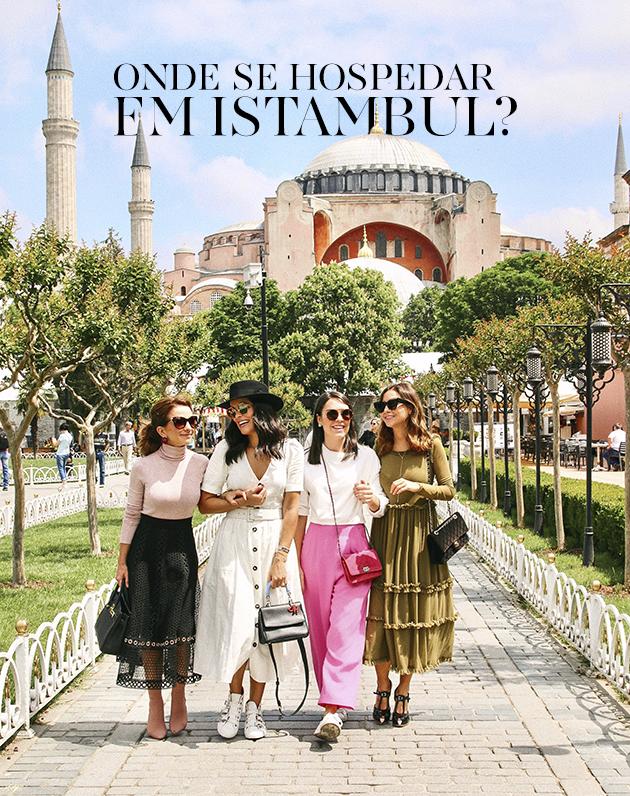 Istambul-onde-se-hospedar-?-dicas-o-que-fazer-Turquia-Tudo-sobre-Four-Seasons-viagem