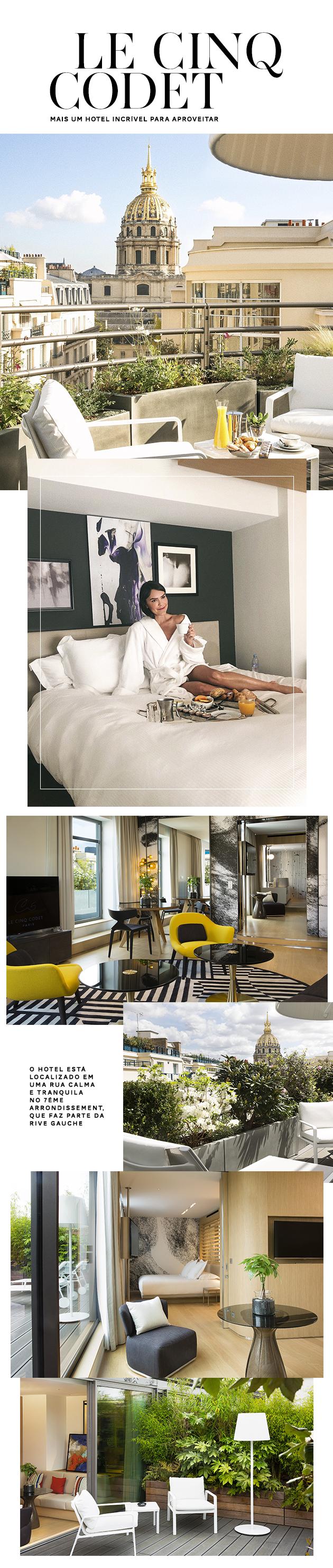 Hotel-Le-Cinq-Codet-Paris-Onde-ficar-hospedado-dicas-hotéis-roteiro-Paris