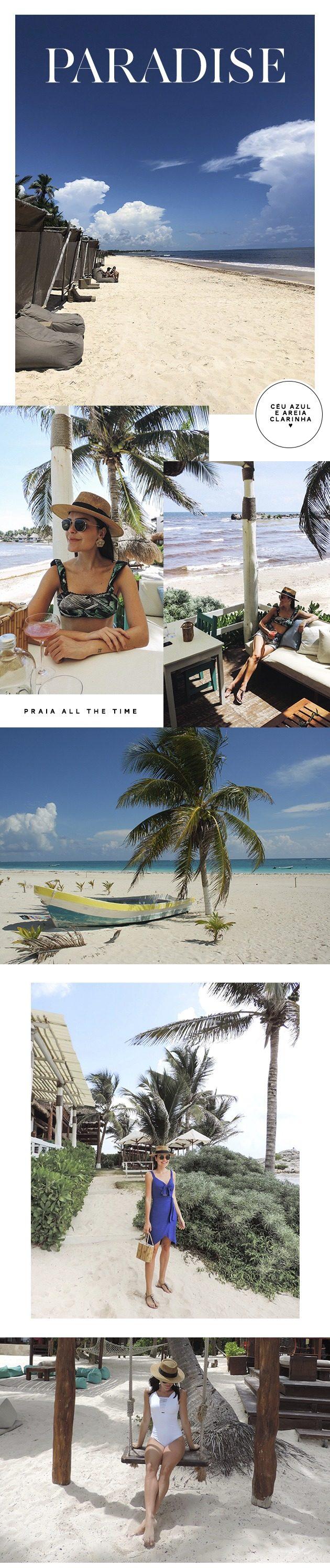 Dicas-de-Tulum-roteiro-de-viagem-guia-de-viagem-México-tudo-sobre-infos-onde-ficar-hotel-o-que-fazer-Riviera-Maya-TULUM