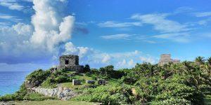 Guia de viagem: Tulum (Parte #02)