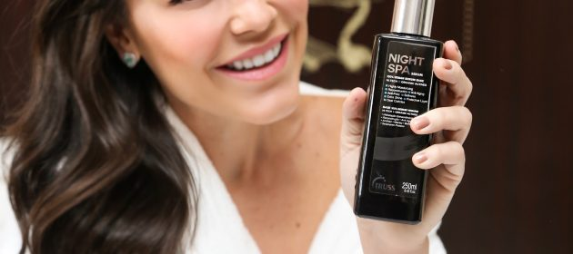 Truss-onde-comprar-Night-Spa-da-TRUSS-produto-infos-Lari-Duarte