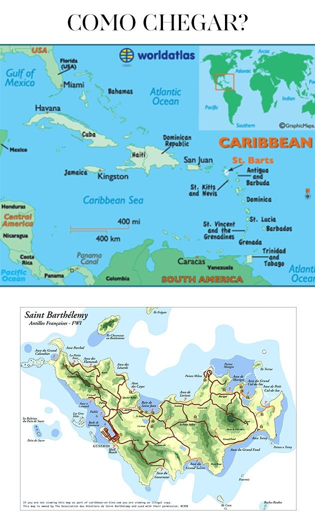 Dicas-de-St.Barth-St.Barths-Tudo-sobre-infos-o-que-fazer-roteiro-de-viagem-guia-onde-ficar-se-hospedar-hotel-praias-Saint-Barthelemy