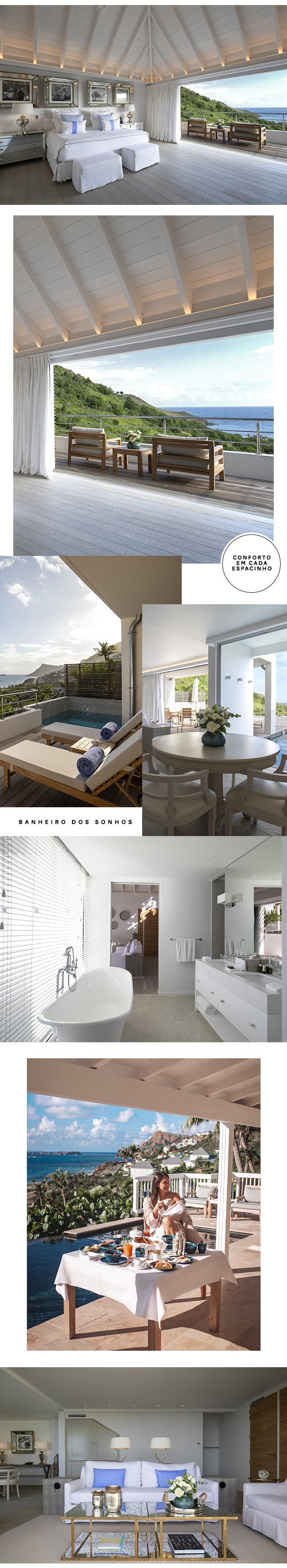 Hotel-Le-Toiny-Relais-Chateaux-Dicas-de-St.Barth-St.Barths-Tudo-sobre-infos-o-que-fazer-roteiro-de-viagem-guia-onde-ficar-se-hospedar-hotel-praias-Saint-Barthelemy