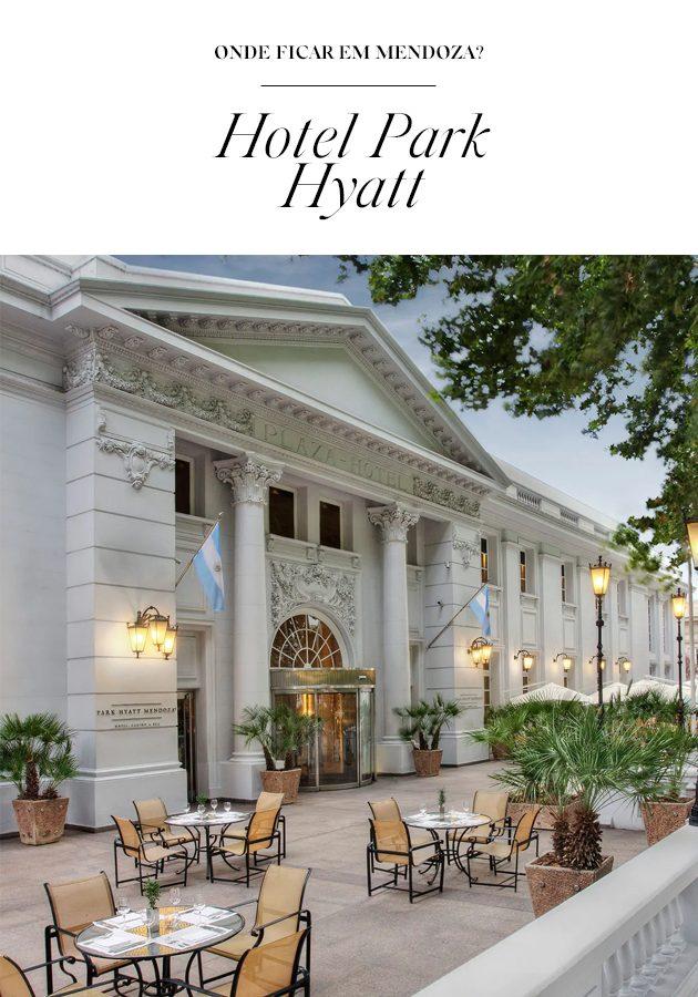 Mendoza-onde-se-hospedar-dica-de-hotel-park-hyatt-argentina