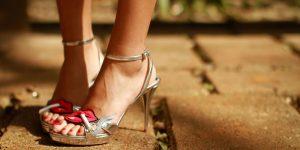 Prada shoes lips: love or hate it?