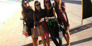Minas Trend – o evento