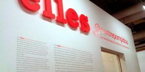 FDS Tip: exposição Elles