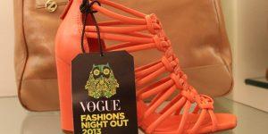 O melhor do Vogue Indica