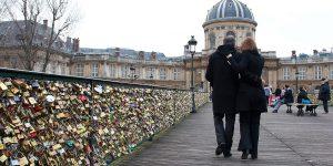 CUIDADO! Nova ação de roubo em Paris