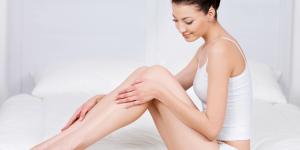 Saúde em foco: receitas de sucos funcionais para pele