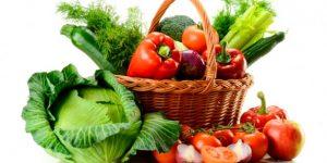 Saúde em foco: informações nutricionais