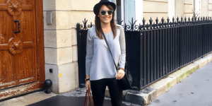 Últimos looks do Instagram #02