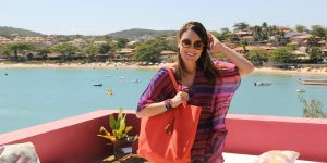 Look do dia: Búzios #01
