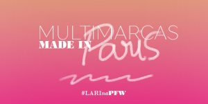 As melhores multimarcas em Paris
