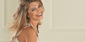 Saúde em foco: alimentos que ajudam os cabelos