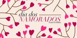 O amor na blogosfera