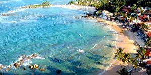 Roteiro de viagem: Morro de SP, Bahia (Parte #01)