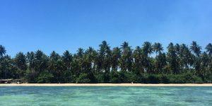 Roteiro de viagem: Morro de SP, Bahia (Parte #02)