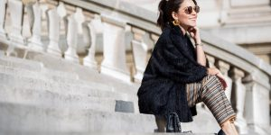 Look do dia: PFW day 04