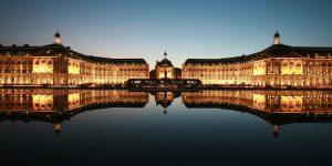 Quais vinícolas visitar em Bordeaux?